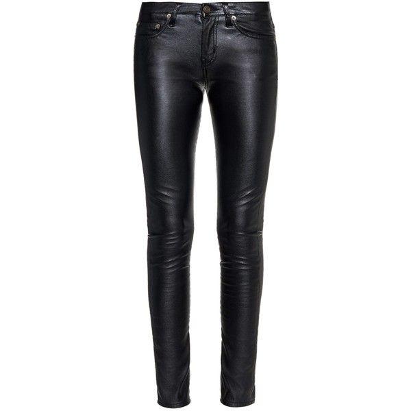 skinny leggings Saint Laurent 04bLJO8YBU