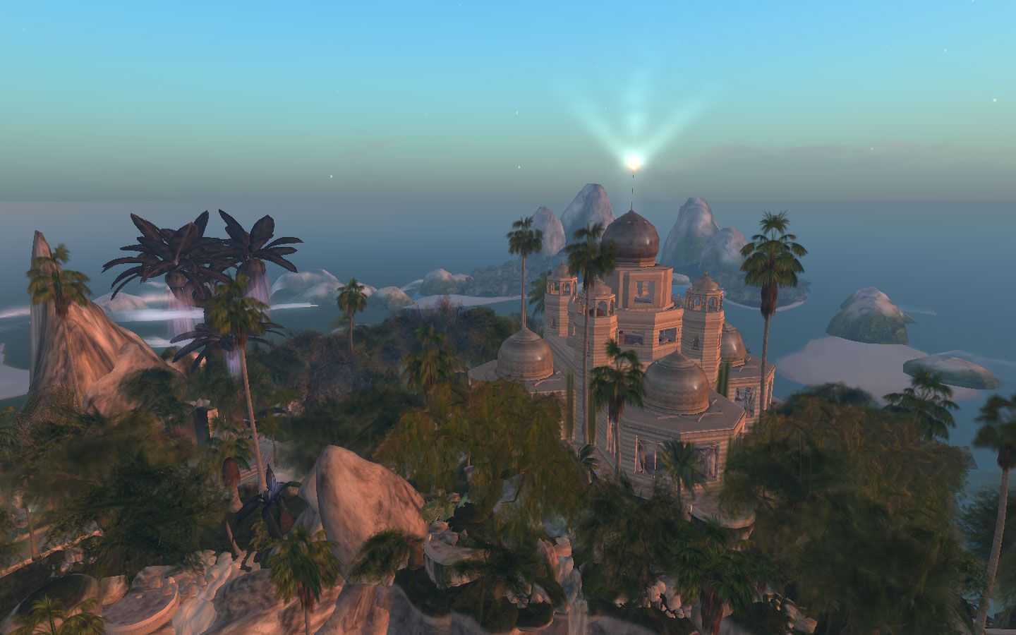 The Best Games Like Second Life Top Alternatives in 2018