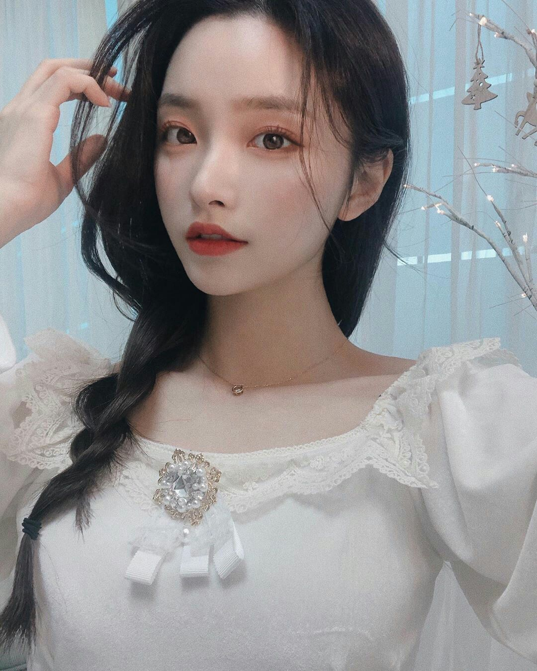 Pin on Kim Na Hee