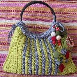 handbag  waterfireviews.com