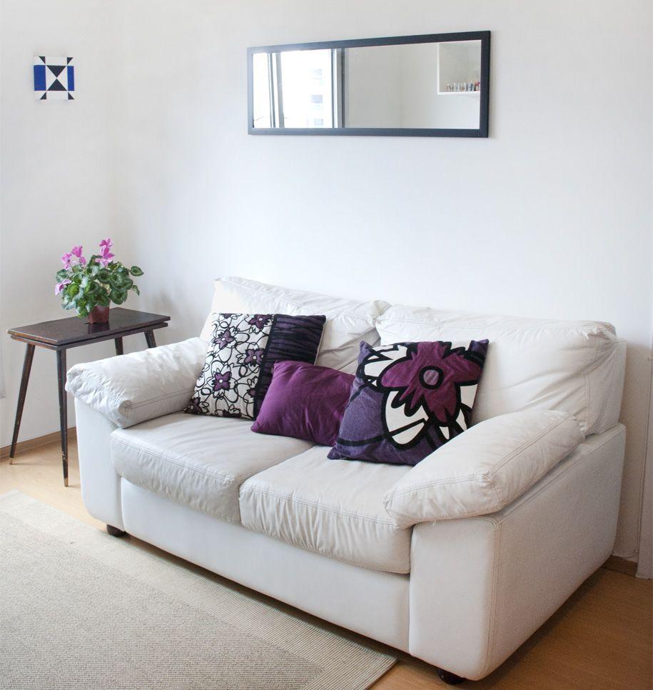 decoracao-salas-pequenas-almofadas2.jpg (915×966)