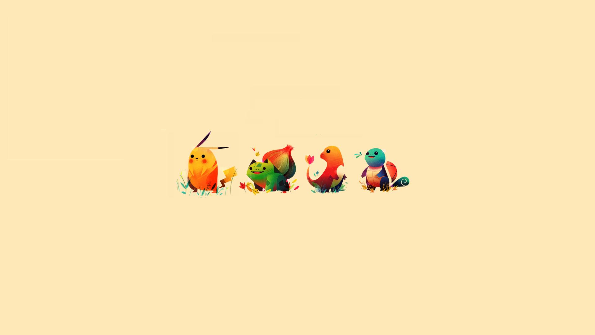 Pin By Popular Funny Memes Positive On Supa Cutsie Pokemon Backgrounds Cute Pokemon Wallpaper Cartoon Wallpaper