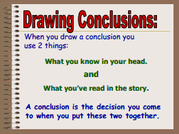 Drawing_Conclusions2.ppt