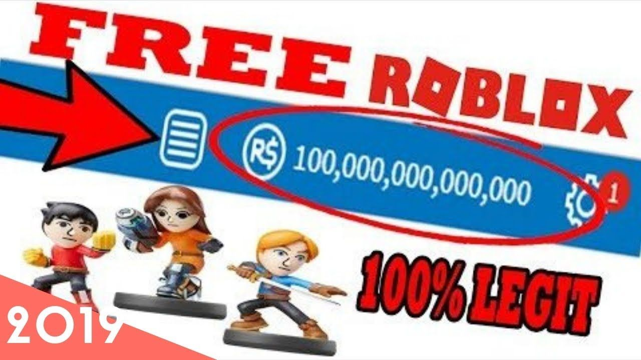 roblox code - free roblox codes - how to get roblox (2019) | roblox