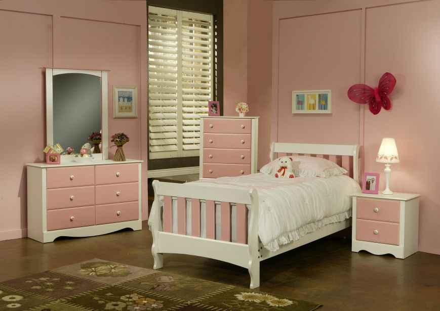 Phee's New Bedroom Set Furniture Affordable Bedroom Sets Pink Interesting Cheap Quality Bedroom Furniture Exterior Plans