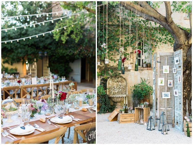 Helen Cawte Photography Destination Wedding France At