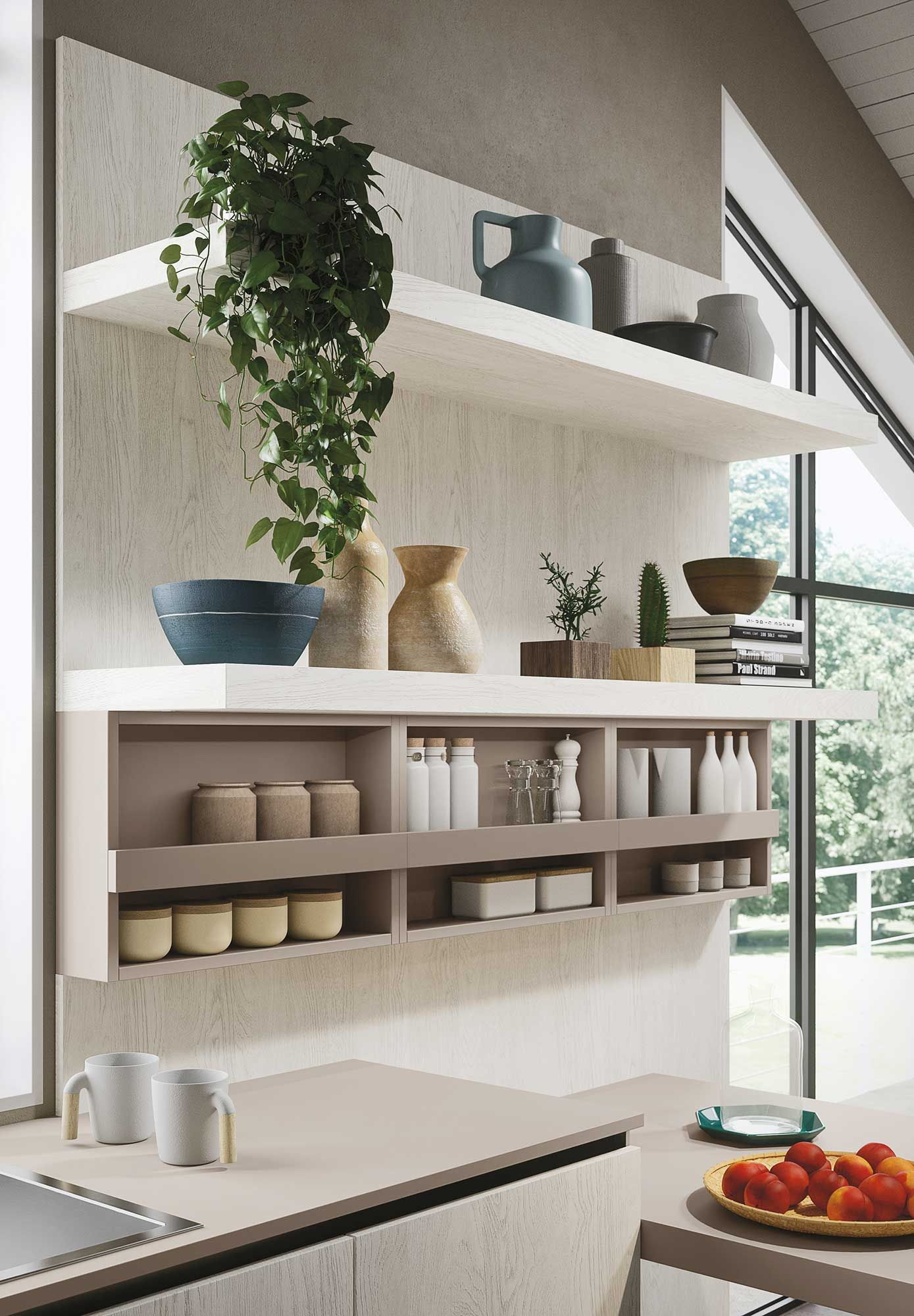 First | Snaidero | Snaidero Kitchen Ideas | Pinterest | Cucine ...