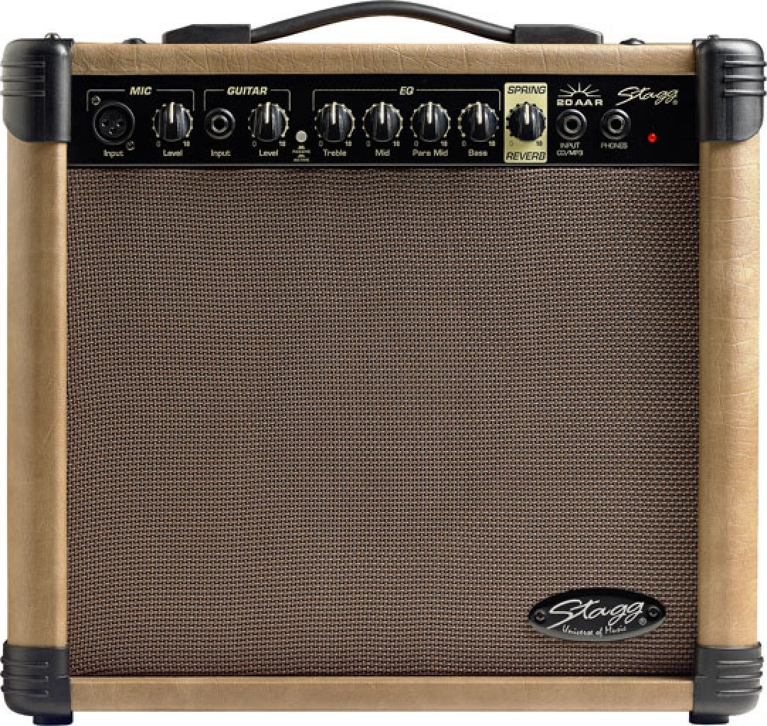 Pin On Acoustic Guitar Amplifiers