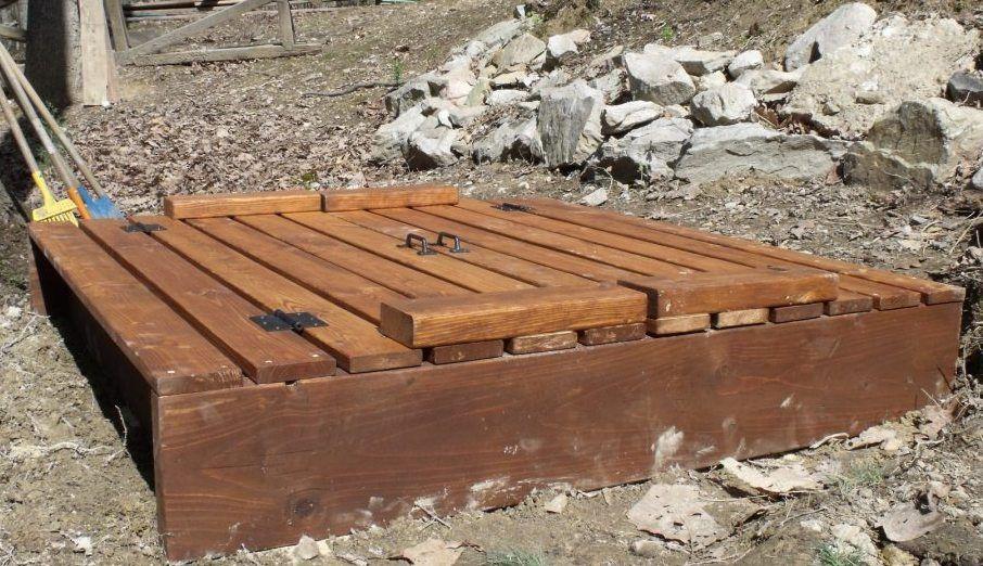Sandbox With Bench Seats Bench Sandbox Bench Seat