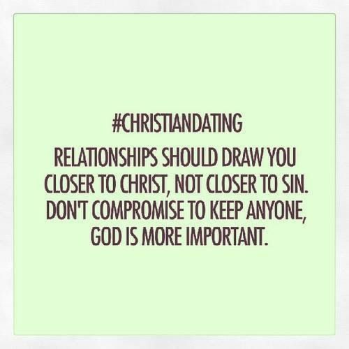 dating christianity dating your sisters best friend