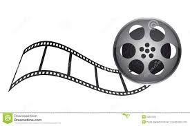 Resultado De Imagem Para Rolo Fita De Filme De Cinema Cinema