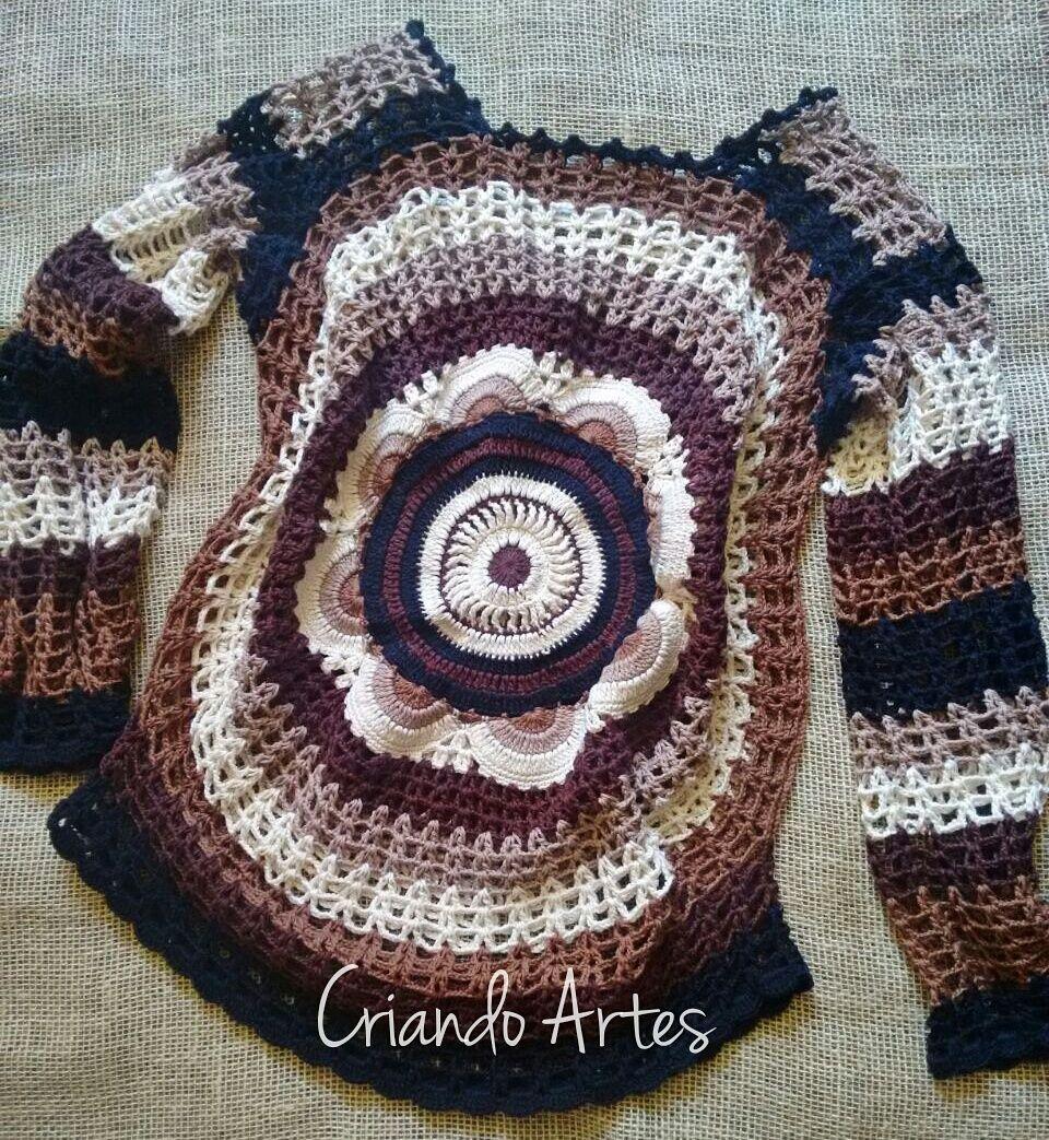Perfecto Willie Más Caliente Patrón De Crochet Viñeta - Ideas de ...