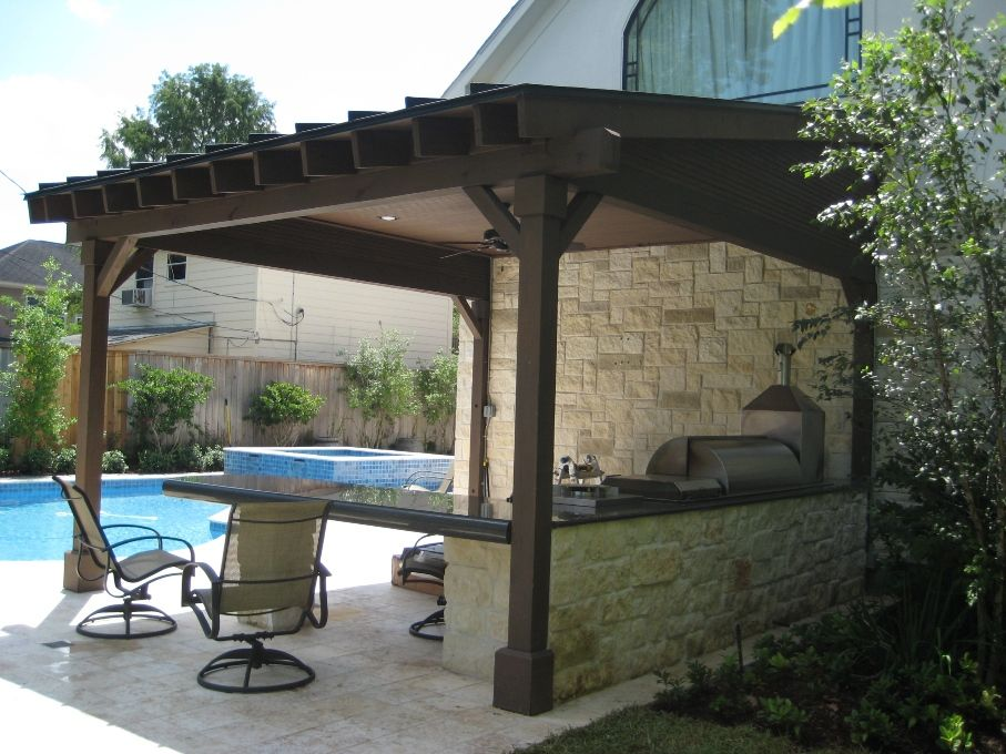 standing seam metal roof patio covers patio patio. Black Bedroom Furniture Sets. Home Design Ideas