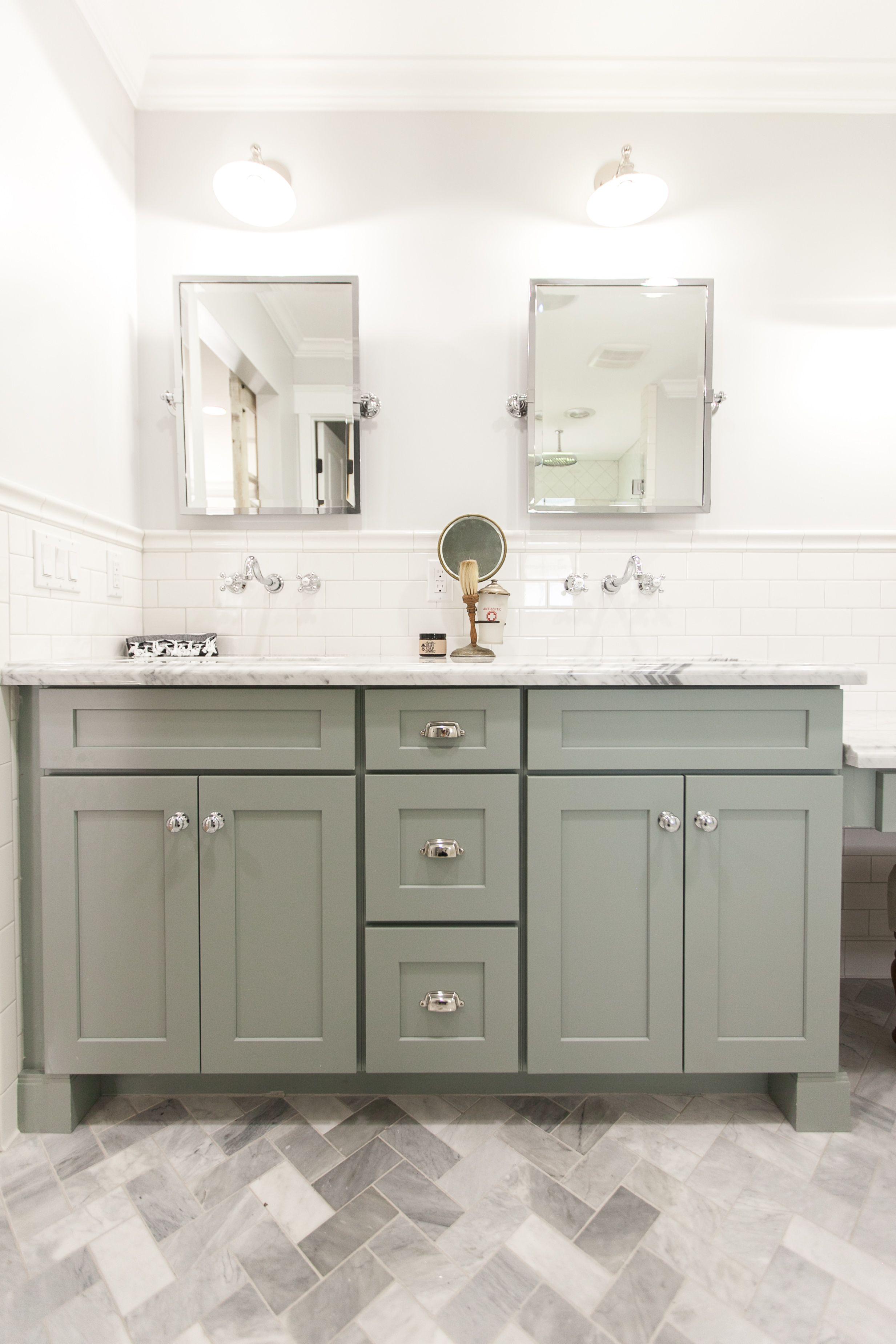 Stunning Bathroom Vanities Costco For Nice Bathroom Idea 26