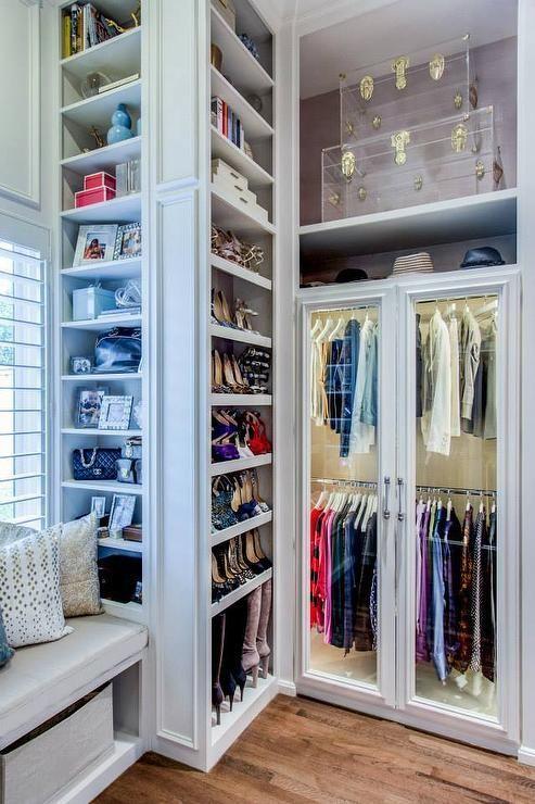 41 Hinreißend Praktische Ideen Zu Organisieren Schuhe In Ihrem Hause | Mobelkunst.com