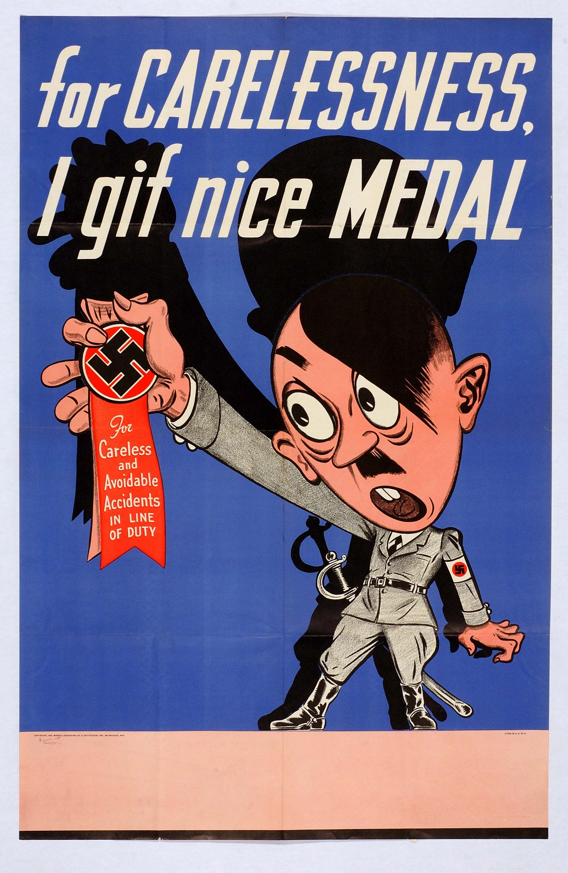 Pin By Michael Allen On War Posters