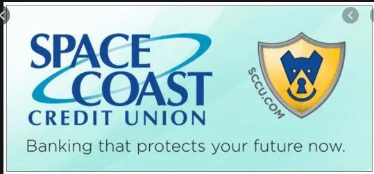Space Coast Credit Union Space Coast Credit Union Login