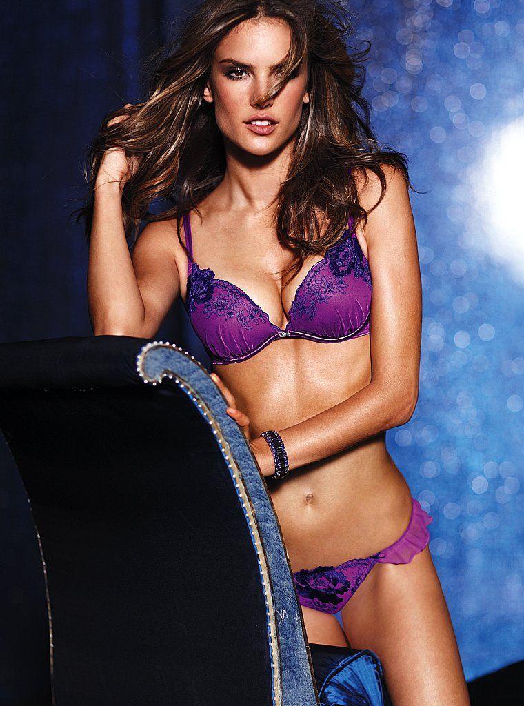Cali chic womens lingerie sexy celebrity boyshort lace naughty knicker panty one size