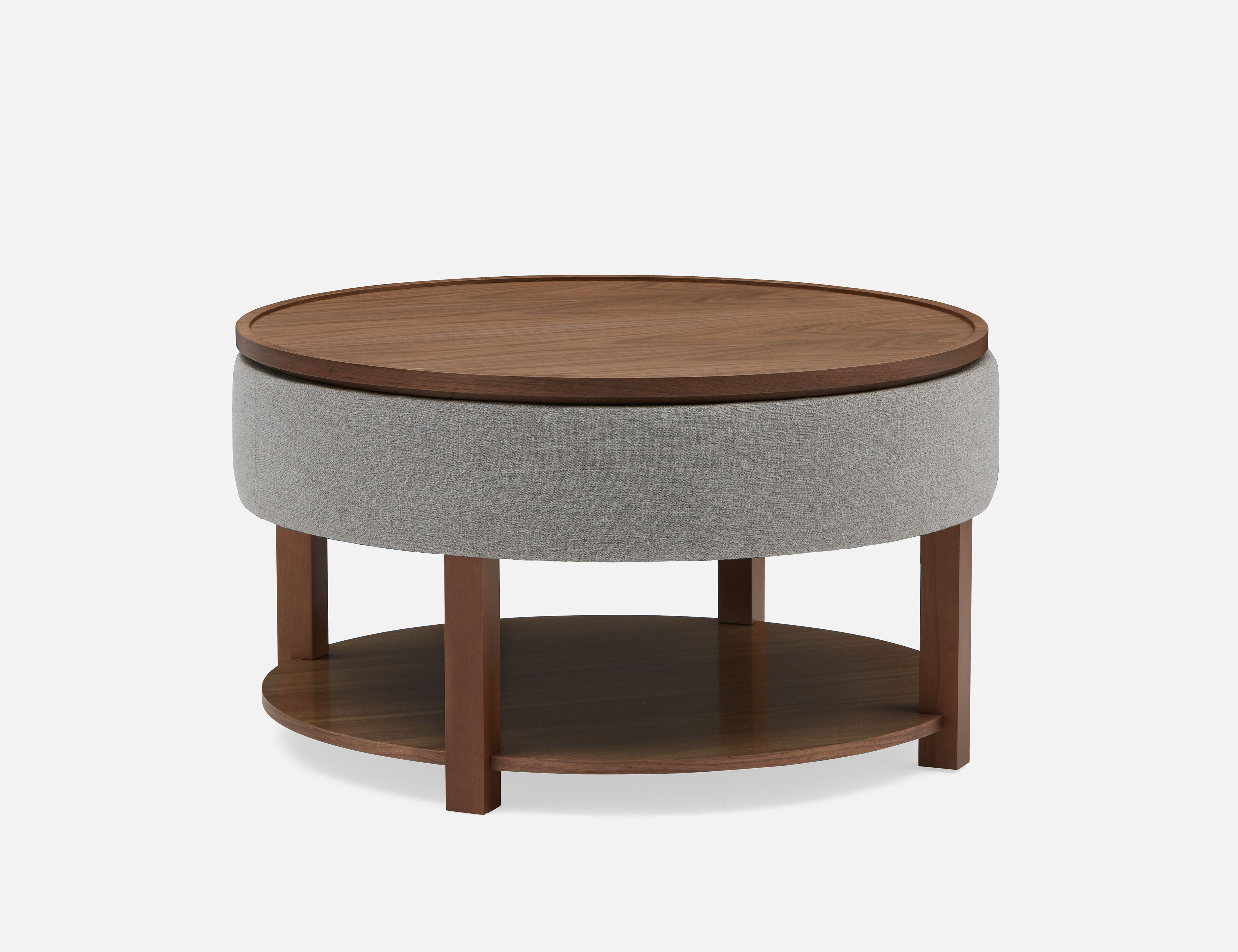 Pin By Mansi Singh On Beauty Products Coffee Table With Storage Coffee Table Coffee Table Wood [ 3835 x 4985 Pixel ]