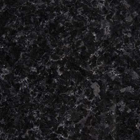 Labrador Silver Flake Hallmark Stone Company Stone Collection Black Furniture Granite Suppliers