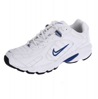 0e9dd3428074ad http://womenssportsfitness.com Workout getting a little dull? Pull on NIKE