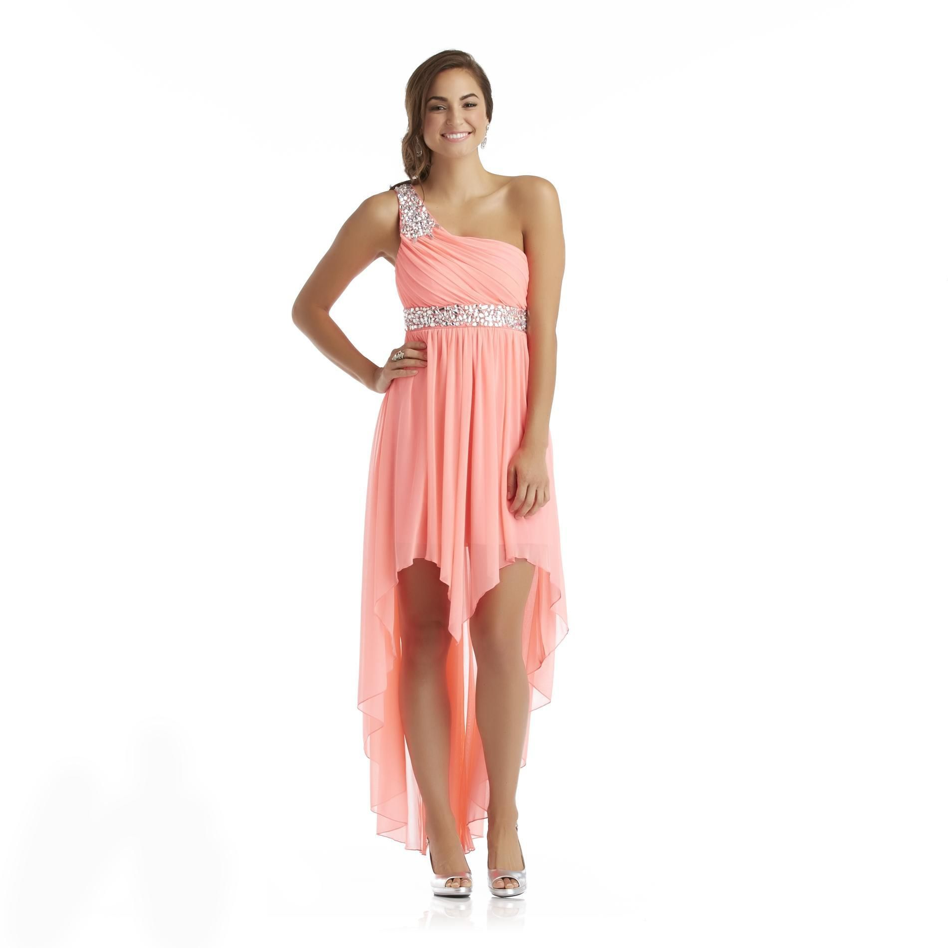 cdc1aa257a8 Jcpenney Homecoming Dresses 2016