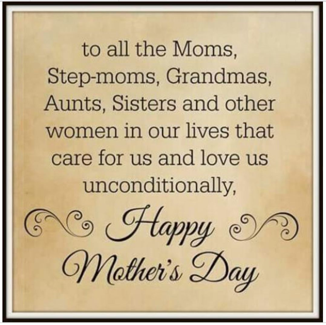 Pin By Chris Simpson On Words Of Wisdom Mothers Day Poems Happy Mother Day Quotes Mothers Day Quotes