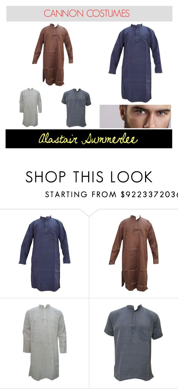 MEN'S ETHNIC WEAR KURTA by globaltrendzs-flipkart on Polyvore featuring men's fashion, menswear, mens, kurta and ethnicwear   http://www.flipkart.com/search?q=indiatrendzs+men%27s+kurta&as=off&as-show=off&otracker=start #mens #kurta #ethnicwear #fashion