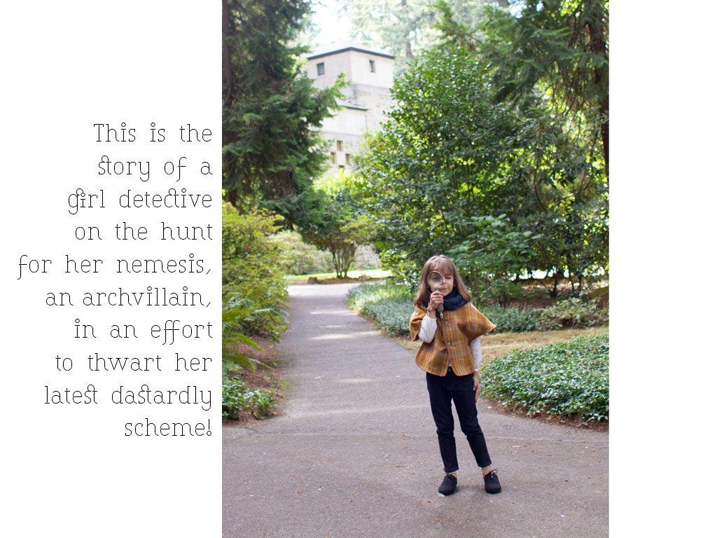 http://www.stylomagazine.com/issue-3.html