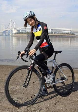 「朝比奈 ロードバイク」の画像検索結果