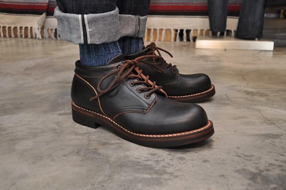 Denimhead: фото | Модная мужская обувь, Полусапожки ...