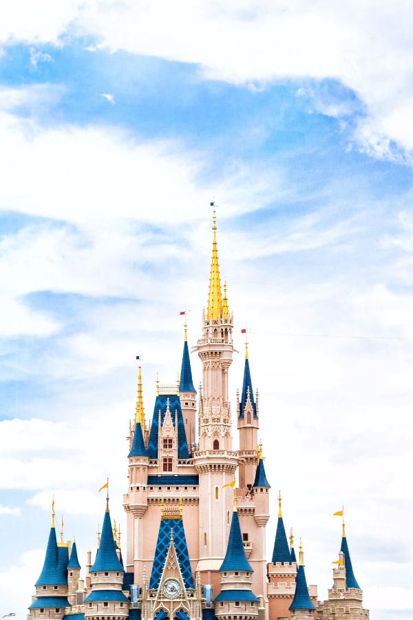 10 Ways To Save Money At Universal Orlando