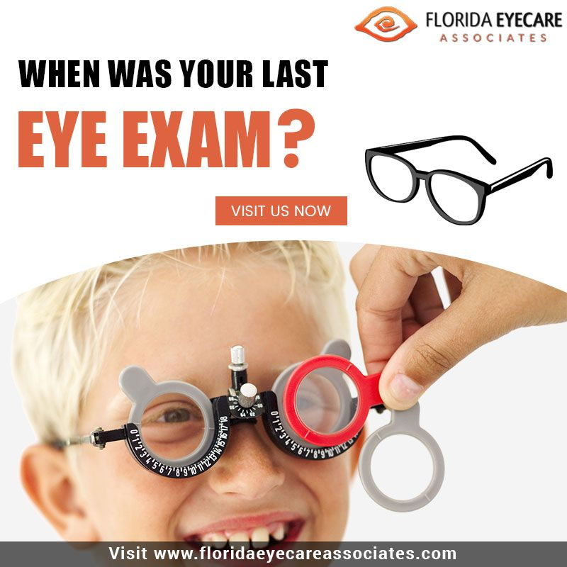 b9633a4bef7 Book an eye test at your nearby eye boutique in Brickell. Florida Eyes Care  Associates