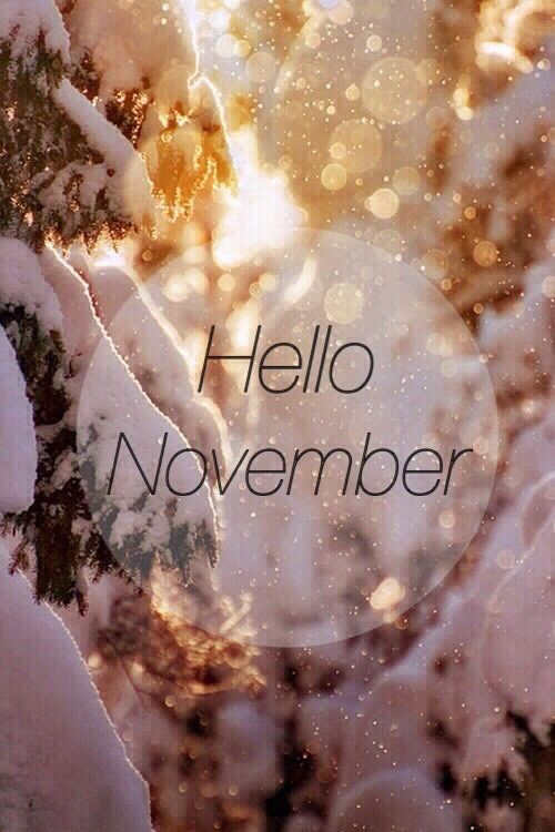 Image about love in Hello Months by Angel on We Heart It
