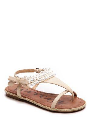 HENRY FERRERA **I want these for my little flower girls!!**