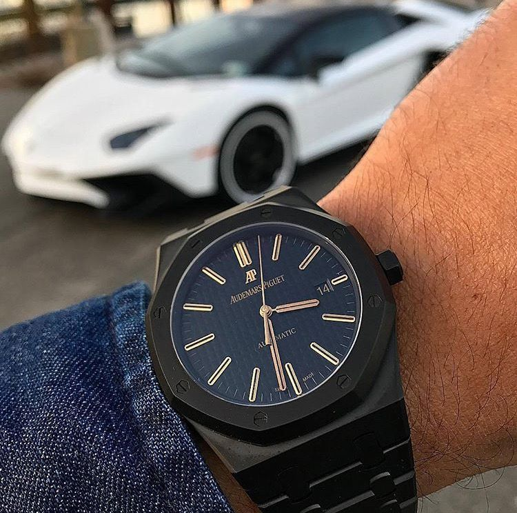Pin By Alfa Sharly On Mode Watches Cool Watches Best Mens Fashion