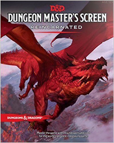 Pdf download dungeon masters screen reincarnated free pdf free pdf download dungeon masters screen reincarnated free pdf fandeluxe Gallery