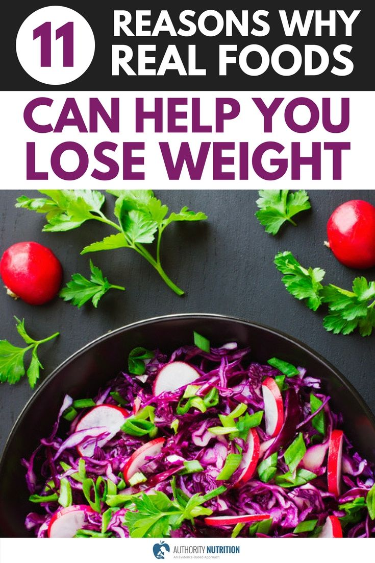 7 day rapid fat loss diet plan picture 6