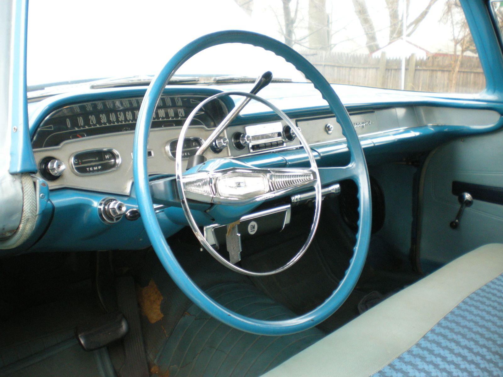 how to unlock steering wheel push to start