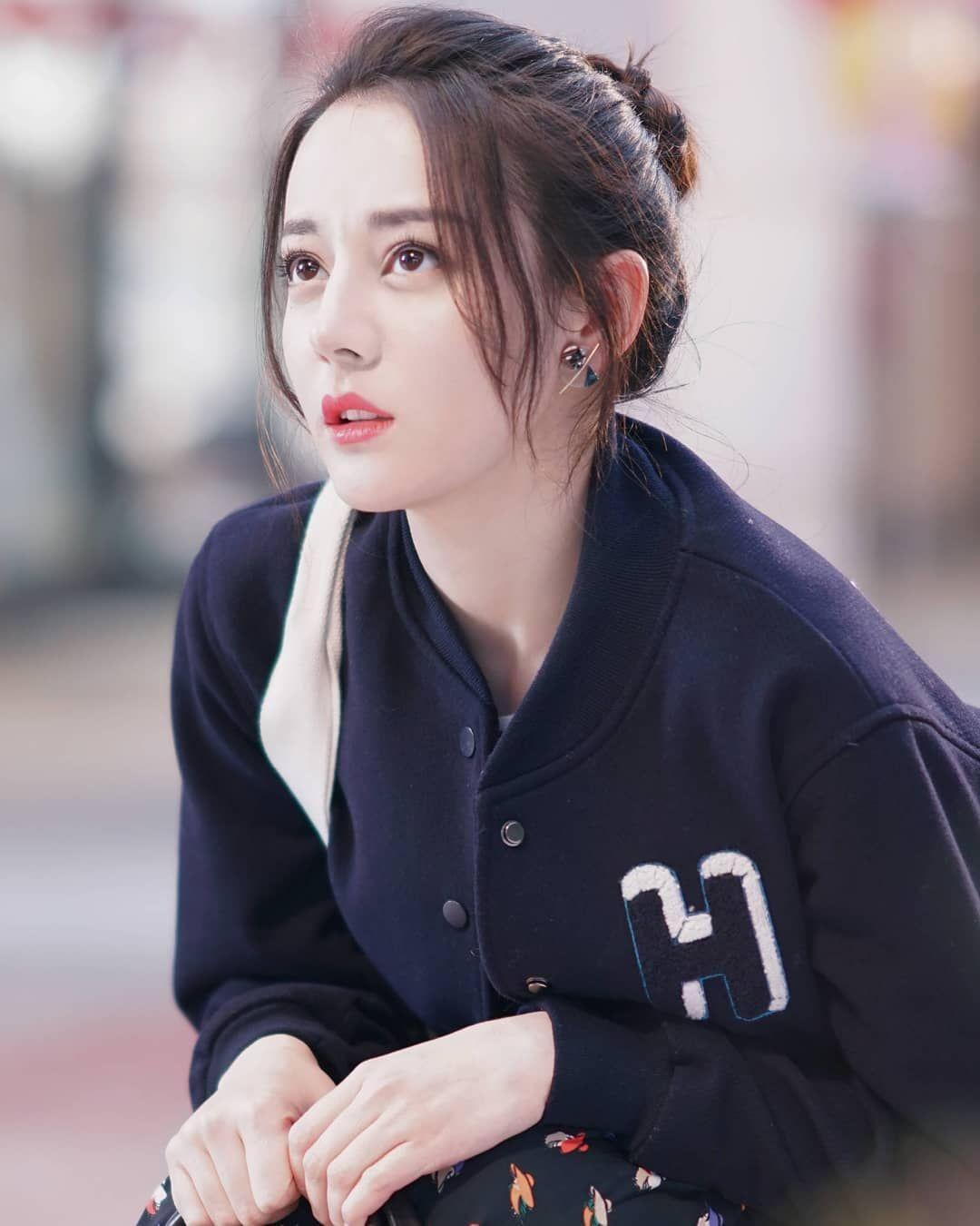 体内小宇宙爆发🔥凌凌七 冲! 冲! 冲啊!#电视剧一千零一夜 #迪丽热巴凌 ...
