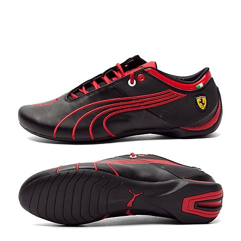 d456f5882578 Puma Ferrari Future Cat M1 SF | Clothes and the like in 2019 | Shoes ...