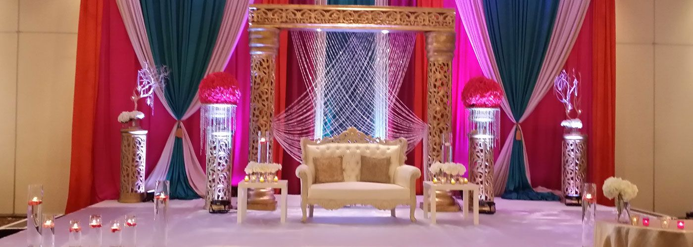 Unobridge is onestop solution for all parties and event needsst unobridge is onestop solution for all parties and event needsst wedding planners in bangalore junglespirit Gallery