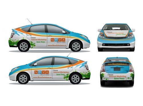 Https Www Google Com Search Q Car Wraps Car Wraps Pinterest