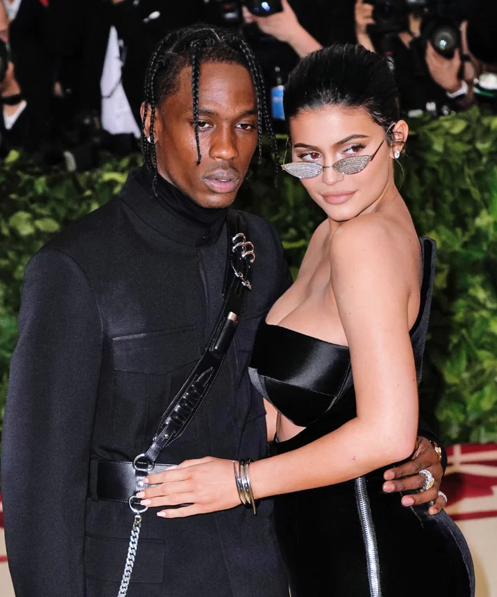 What S Travis Scott S Net Worth Travis Scott Kylie Jenner Kylie And Travis Scott