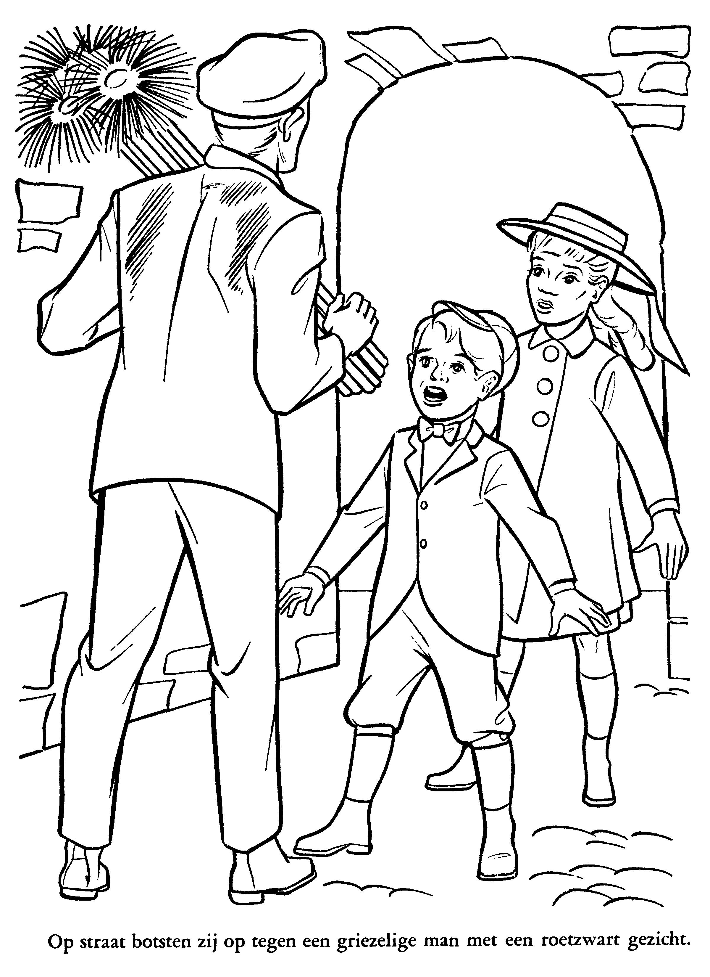 Mary Poppins 01 15