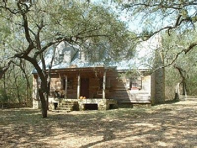 homewardbound cabin | Homeward Bound Cabin - Cozy, Comfy Cabin Near Round Top, TX! Vacation ...