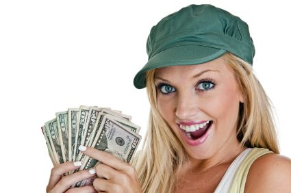Ace fast cash loans image 7
