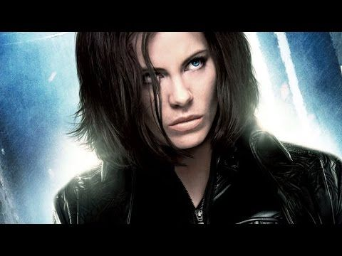 Resident Evil and Underworld Headed to Television - SuperHeroHype