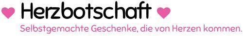 Photo of Patchwork #Crawler-Decke #mit #Erfahrungsfeldern #nähen, #Erfahrungsfeldern #  …