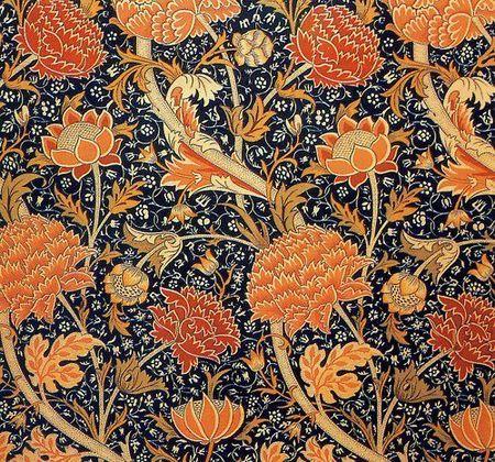 la d cop lem le le papier peint tapis mural et tapisserie el 39 lef bien pinterest. Black Bedroom Furniture Sets. Home Design Ideas